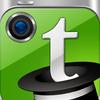 tadaa - HD Pro Camera